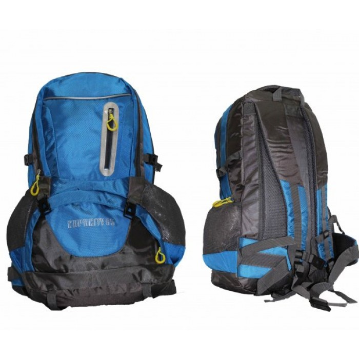 LL-19 HIKING BLUE