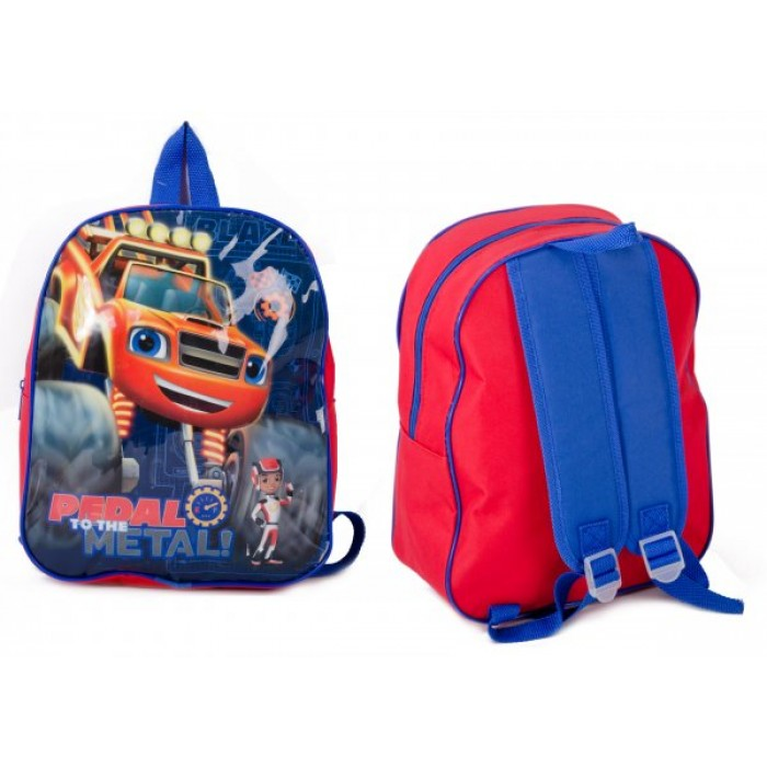 1029HV-6287 BLAZE CHILDREN'S BACKPACK