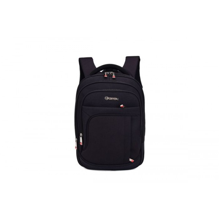 WBP-855-AB CITY BAG LAPTOP BACKPACK