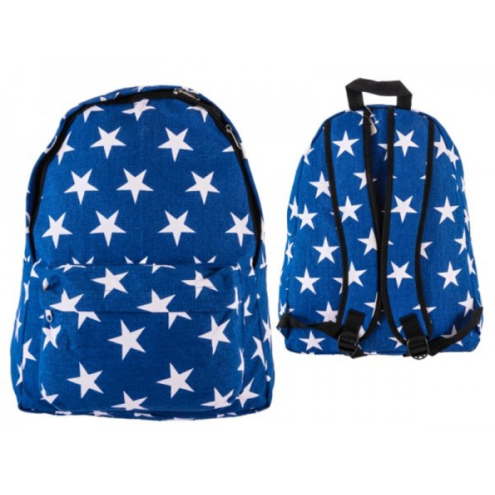 CC-124 BLUE/STAR - I052
