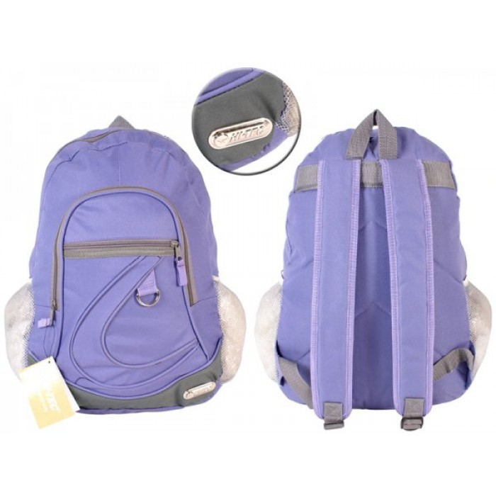 HT-1414 LIGHT PURPLE