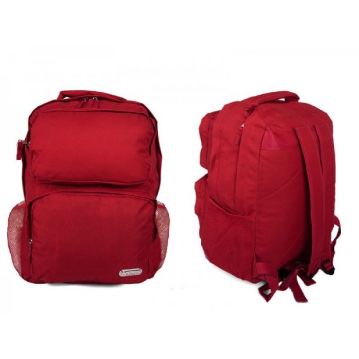 HT-1537 RED
