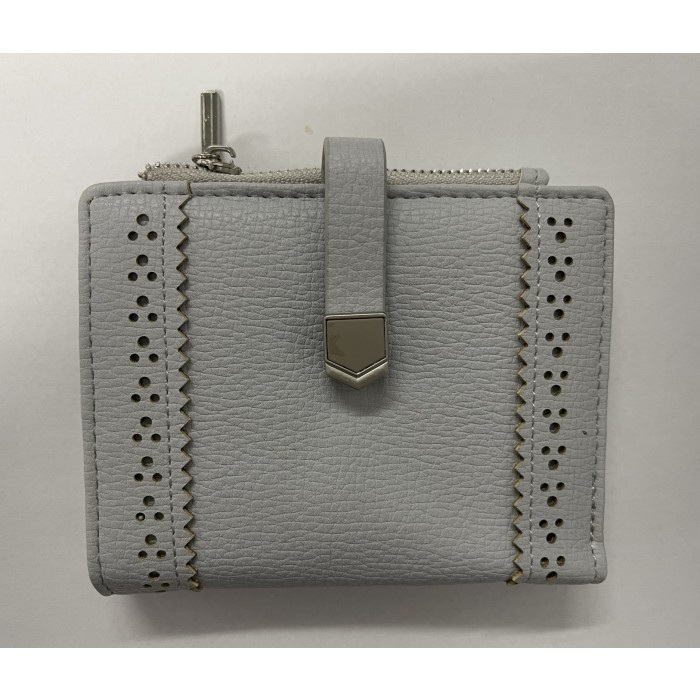 7163 COOL STONE SMALL RFID PURSE