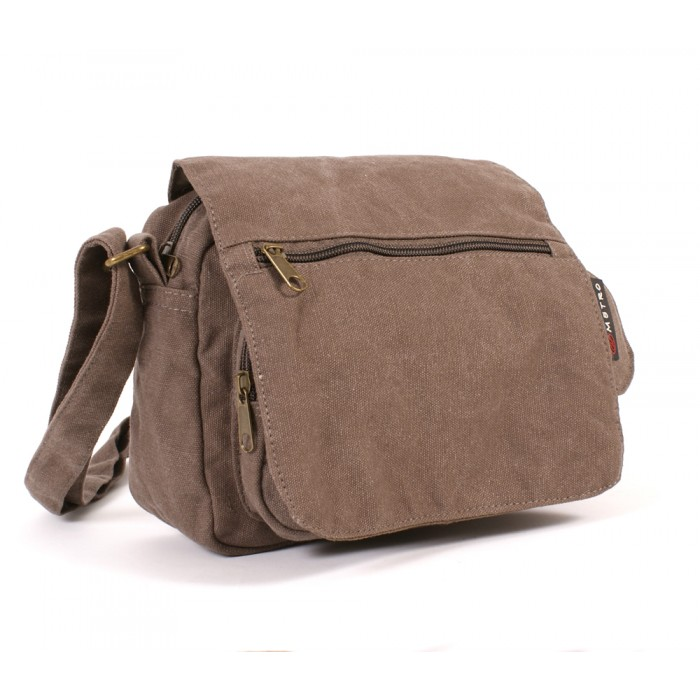LL-6615 BROWN