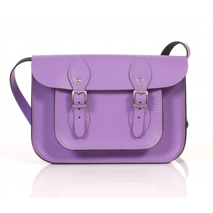 RL11 ENGLISH LILAC NEW