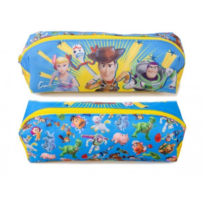 1015F-9184 TOY STORY PENCIL CASE