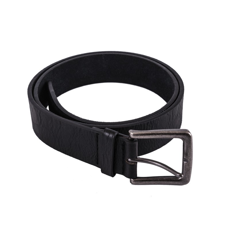 2771 BLACK BELT 1 DOZEN ASSORTED SIZES